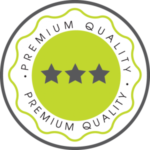 Υψηλή ποιότητα