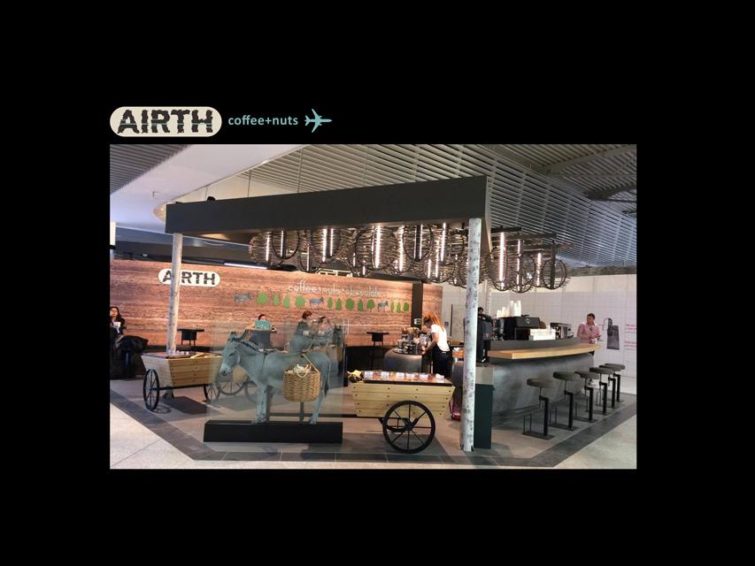 AIRTH-coffeenuts