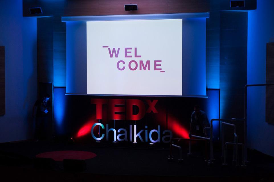 TEDx_5