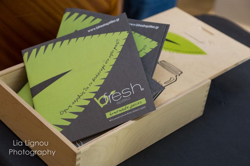 bfresh-spitiko-spinning21