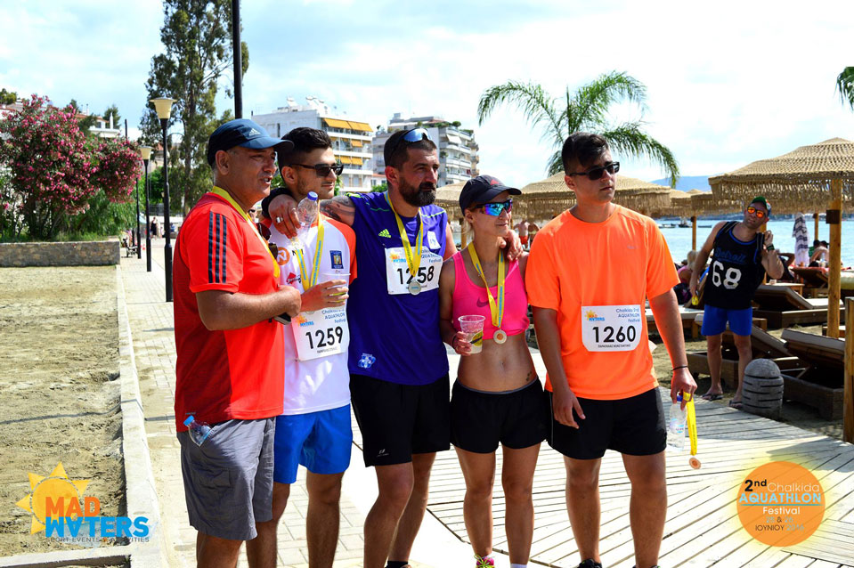 bfresh_aquathlon15