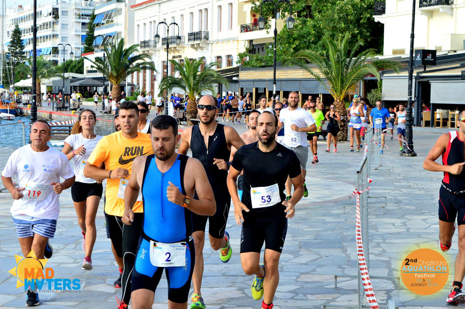 bfresh_aquathlon19