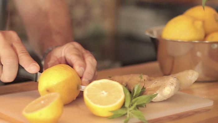 bfresh_kitchen