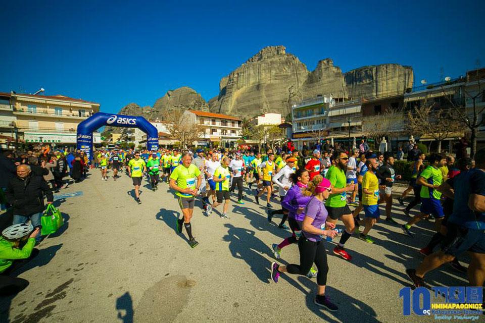 halfmarathon-kalampaka-trikala12