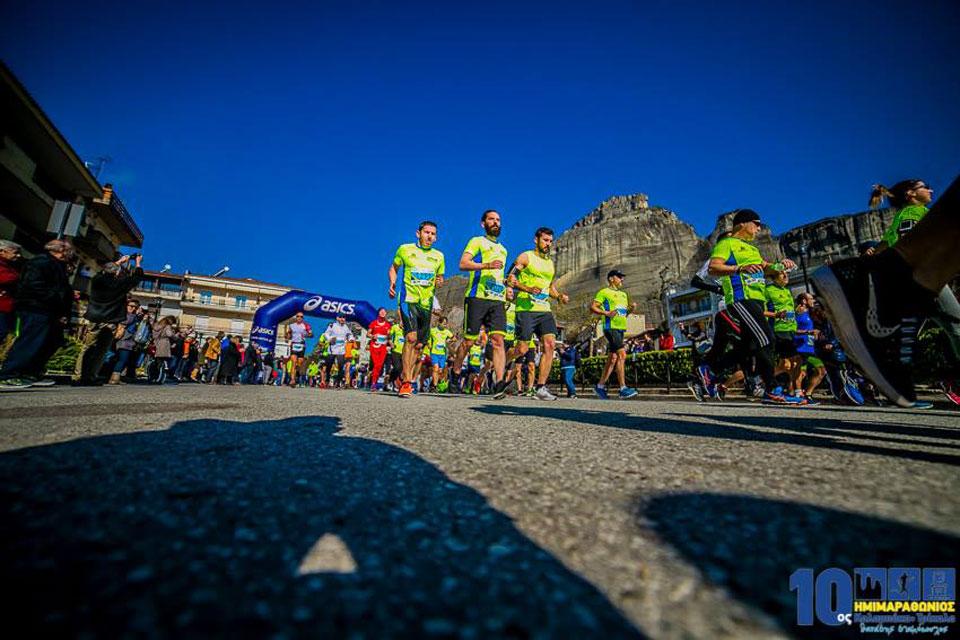 halfmarathon-kalampaka-trikala4
