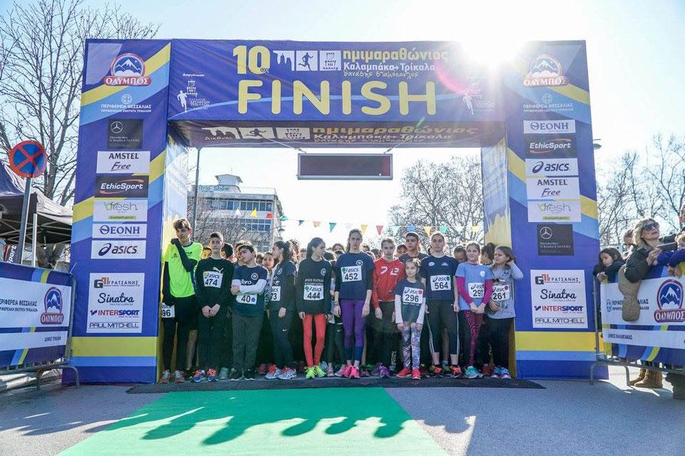 halfmarathon-kalampaka-trikala9