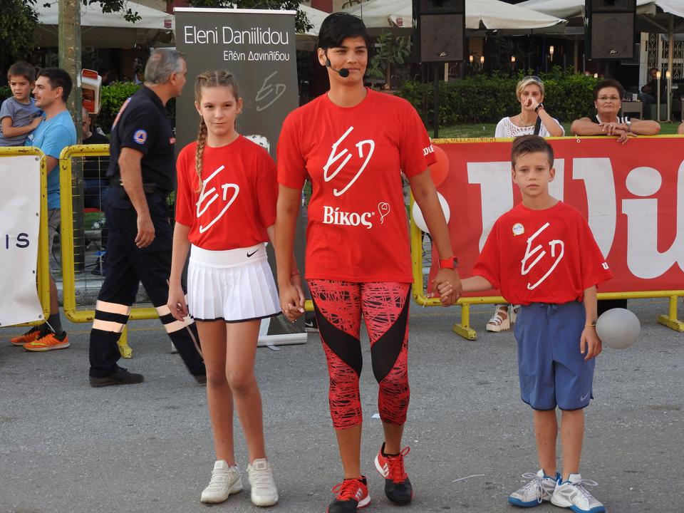 street_tennis_daniilidou6