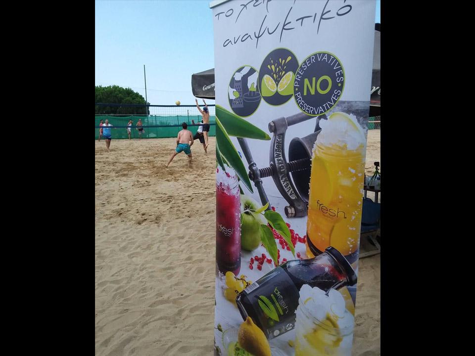anima-club-beach-volley