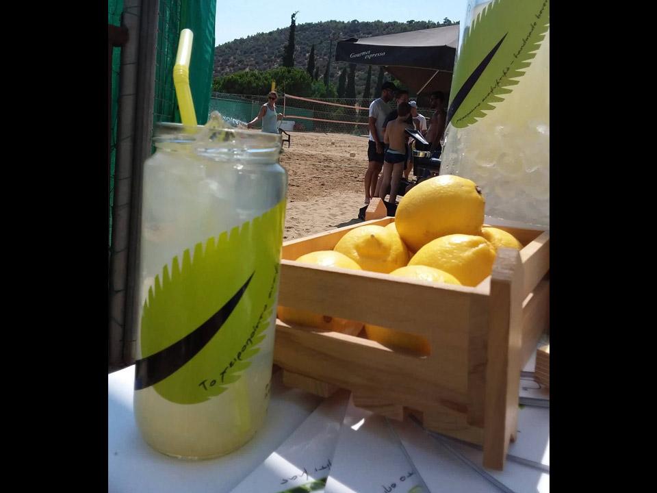anima-club-beach-volley1