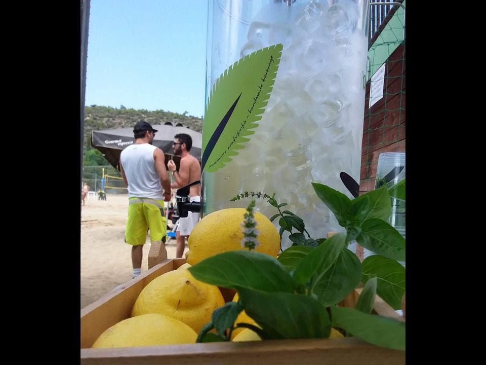 anima-club-beach-volley11