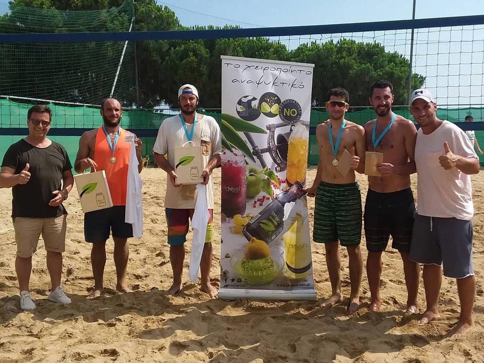 anima-club-beach-volley12