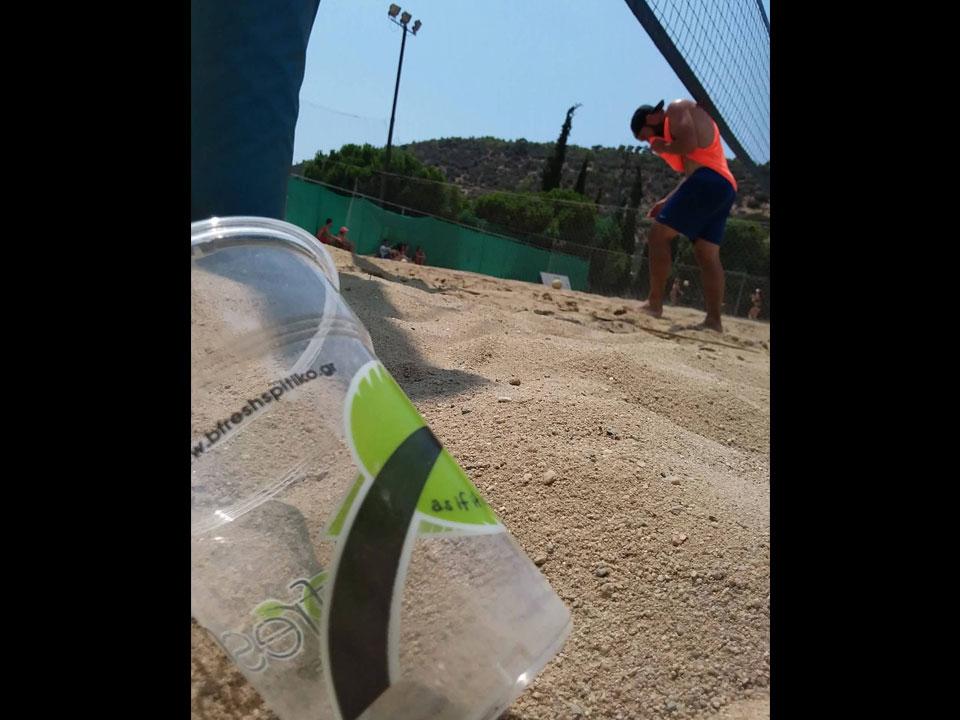 anima-club-beach-volley14
