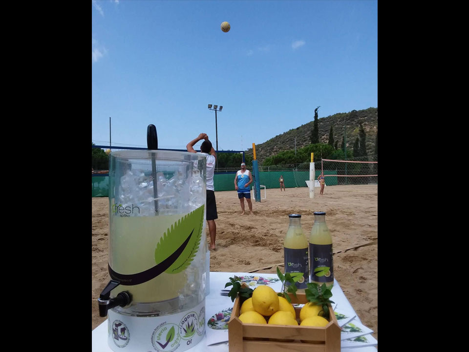 anima-club-beach-volley15
