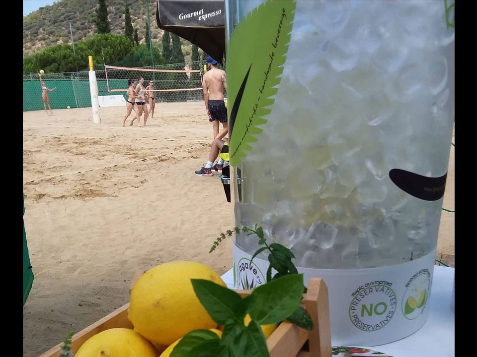 anima-club-beach-volley16