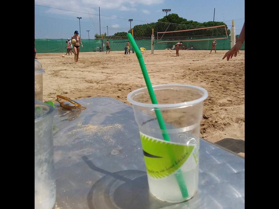 anima-club-beach-volley2