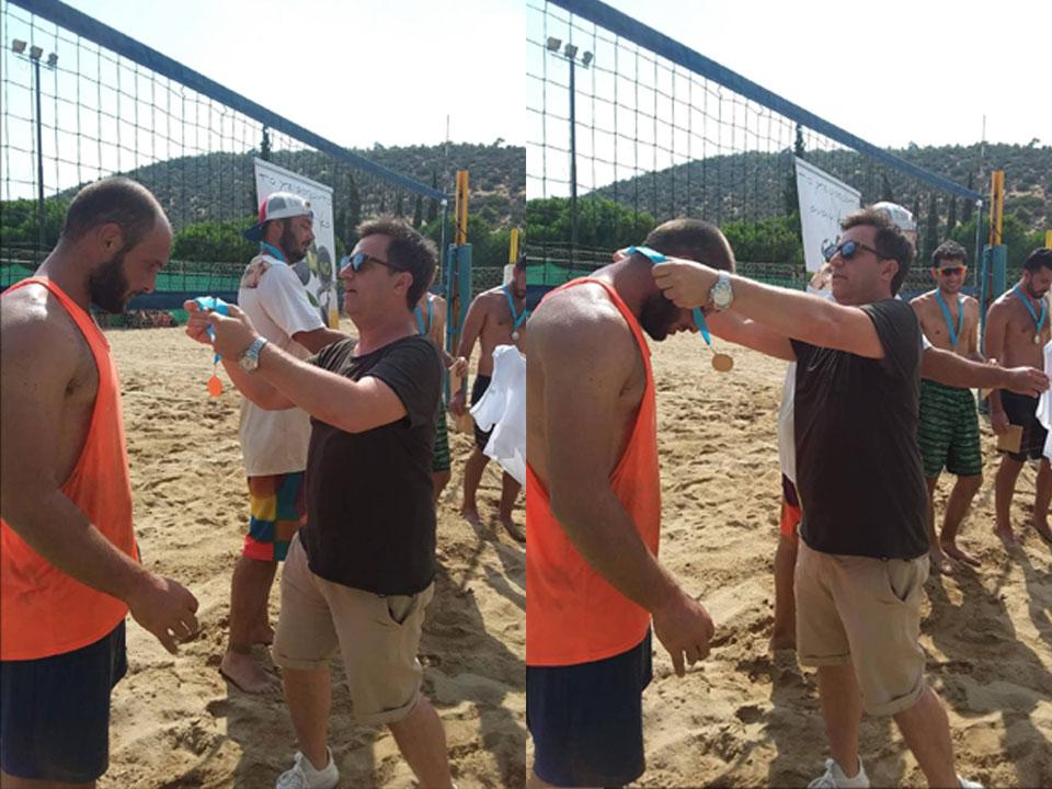 anima-club-beach-volley21