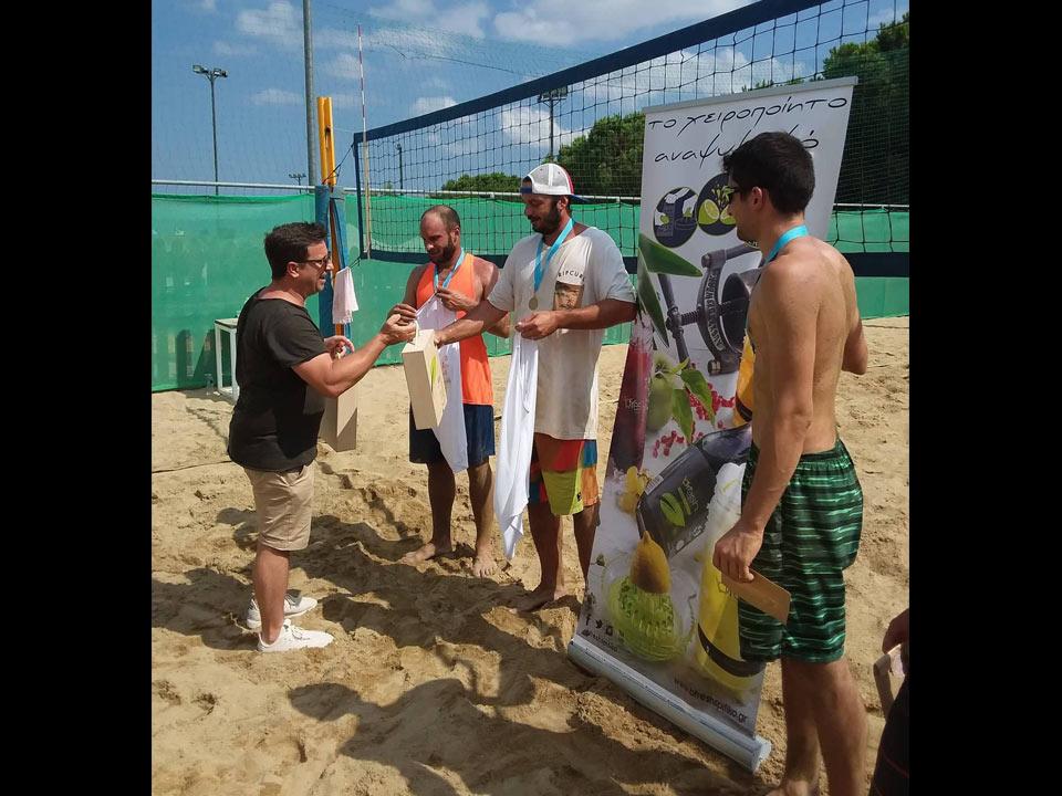 anima-club-beach-volley22
