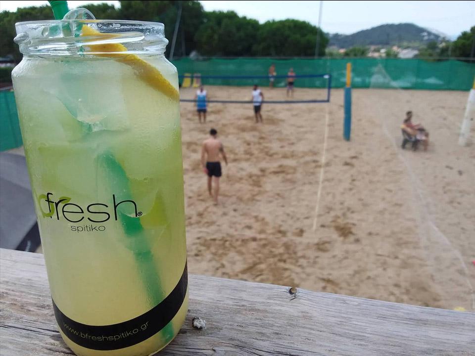 anima-club-beach-volley24