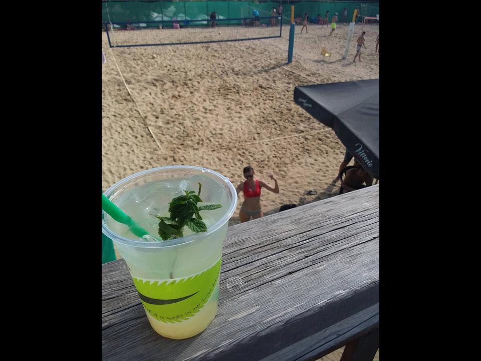 anima-club-beach-volley25