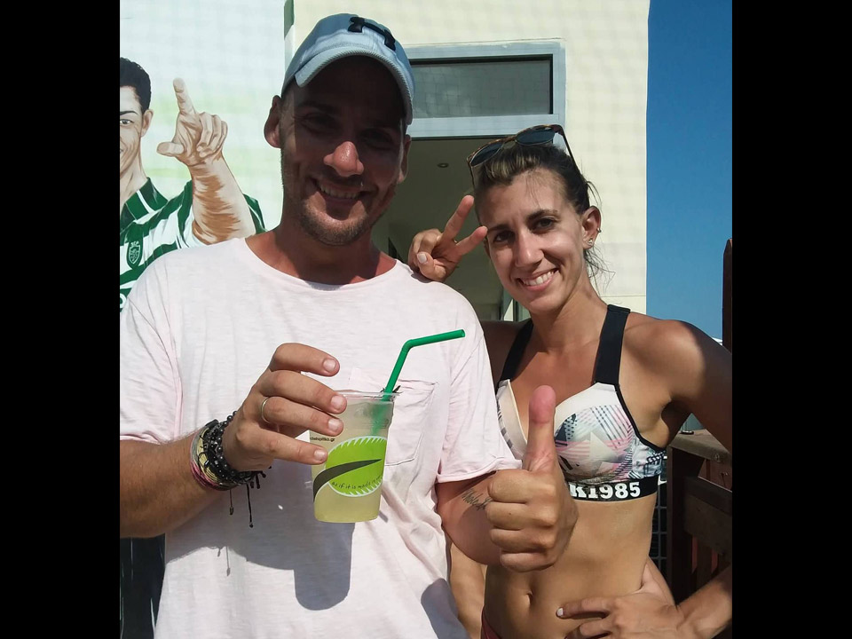 anima-club-beach-volley3