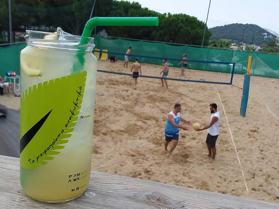 anima-club-beach-volley4