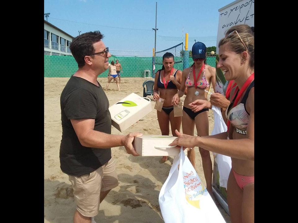anima-club-beach-volley5