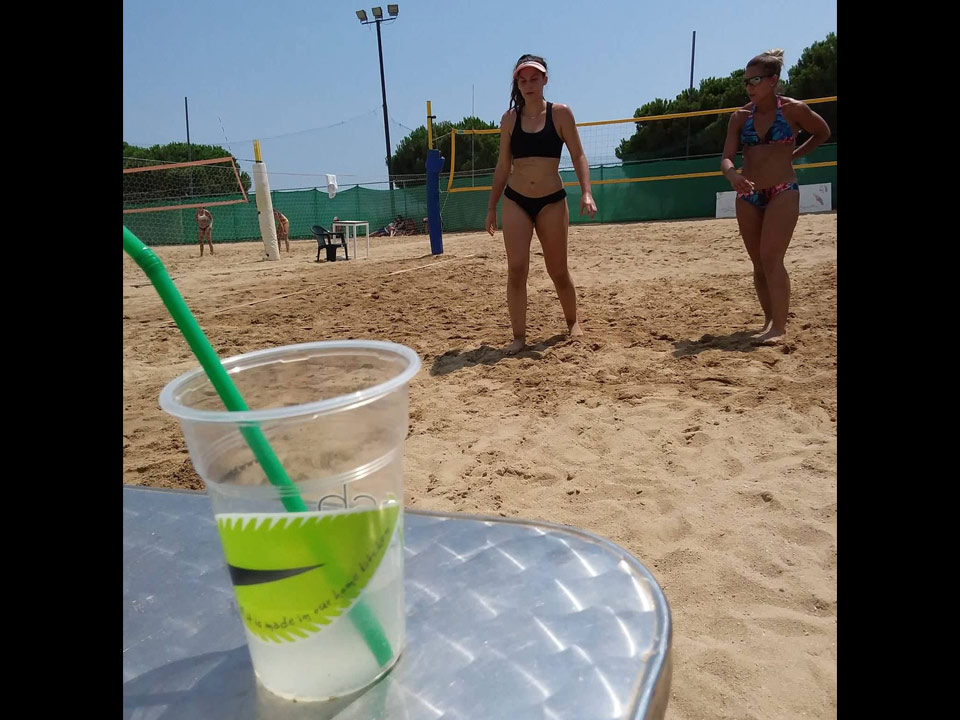 anima-club-beach-volley6