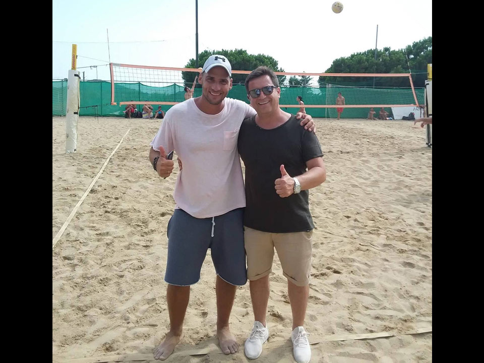 anima-club-beach-volley8