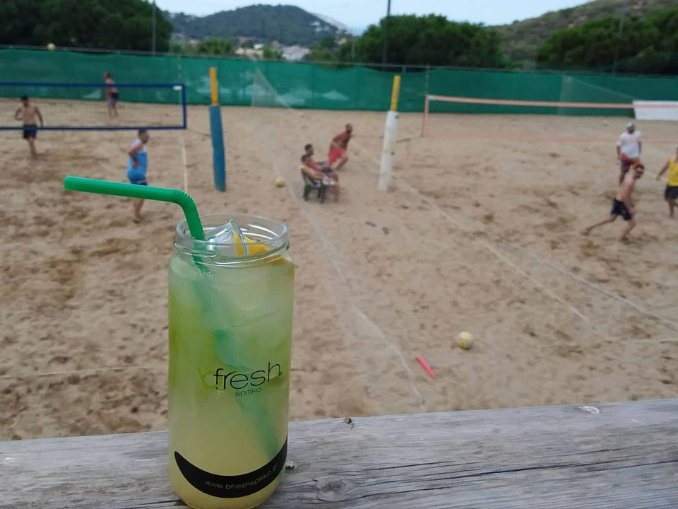 anima-club-beach-volley9