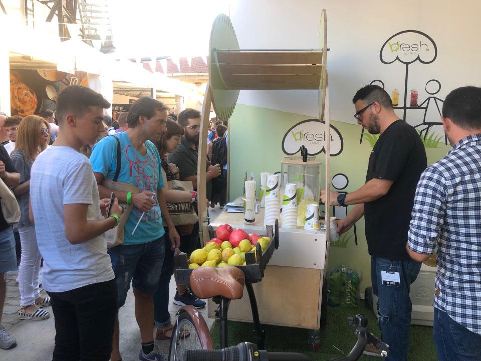 bfresh-spitiko-coffee-festival-2