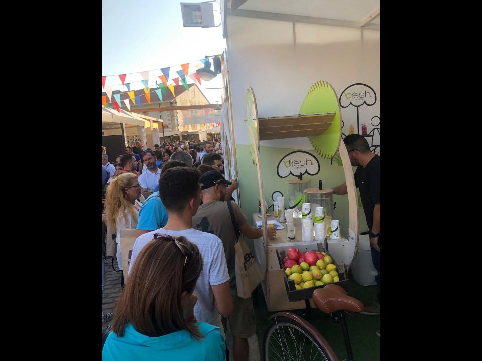bfresh-spitiko-coffee-festival-9
